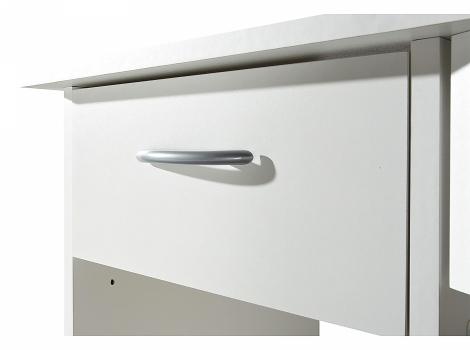 ЮНИОР № 004-4