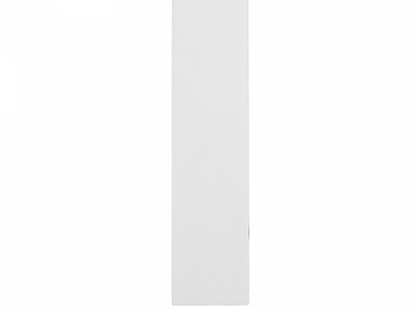 ЮНИОР № 016-2