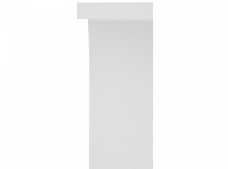 ЮНИОР № 018-3