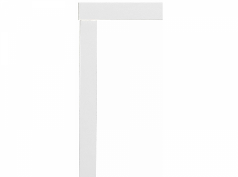 ВИЗА № 013