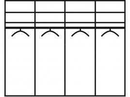 РОМАНТИКА № 027