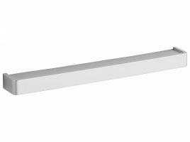ВИЗА № 009