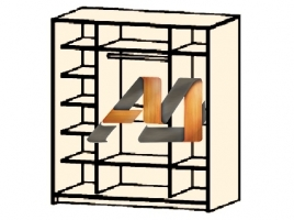 АРИСТОКРАТ № 321
